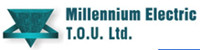 Millennium Electric T.O.U. Ltd