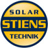 Solartechnik Stiens GmbH & Co. KG