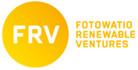 Fotowatio Renewable Ventures, B.V.
