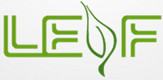 Leaf Renewable Energies LLC