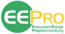 Erneuerbare Energie Projecktentwicklung GmbH