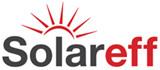 Solareff (Pty) Ltd
