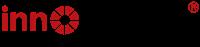 Innowatt24 GmbH & Co. KG