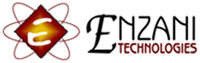 Enzani Technologies
