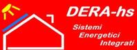 DERA home solution