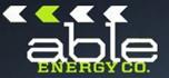 Able Energy Co