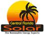 Central Florida Solar Inc.