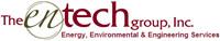 The Entech Group, Inc.