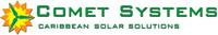 Comet Systems Ltd