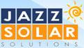 Jazz Solar Solutions