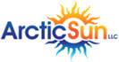 ArcticSun, LLC