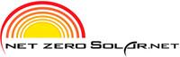 Net Zero Solar LLC