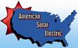 American Solar Electric