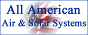 All American Air & Solar Systems