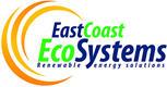 East Coast Eco Systems