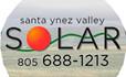 Santa Ynez Valley Solar