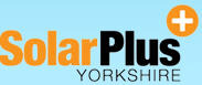 SolarPlus Yorkshire