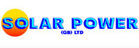 Solar Power GB Ltd