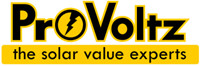 ProVoltz, Inc.