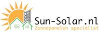 Sun-Solar.nl