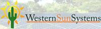 Western Sun Systems, Inc.