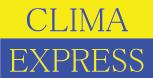 Clima Express Impianti Srl