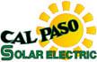 Cal Paso Solar Electric