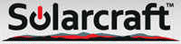 Solarcraft, Inc.