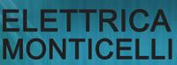 Elettrica Monticelli Snc