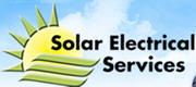 Solar Electrical Services Pty Ltd.