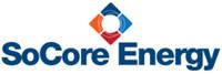SoCore Energy, LLC