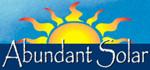 Abundant Solar LLC