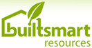 Builtsmart Resources