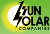 1 Sun Solar Companies