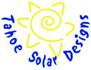 Tahoe Solar Designs, Inc.