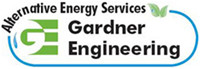 Gardner Engineering Alternative Energy Services
