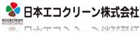 Nihon Eco Clean Co.,Ltd.