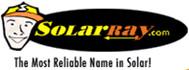 Solarray, Inc.
