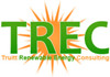 Truitt Renewable Energy Consulting
