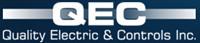 Quality Electric & Controls, Inc.