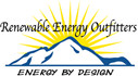 Renewable Energy Outfitters LLC