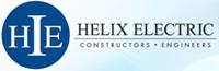 Helix Electric, Inc.