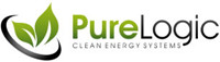 Pure Logic Clean Energy Systems