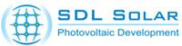 SDL Solar LLC