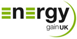 Energy Gain UK Ltd