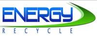 Energy Recycle