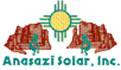 Anasazi Solar, Inc.