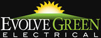 Evolve Green Electrical
