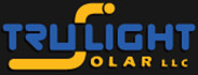 Trulight Solar LLC