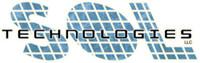Sol Technologies, LLC